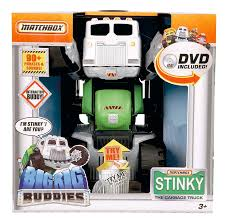 Matchbox Stinky The Garbage Truck: Amazon.co.uk: Toys & Games Garbage Trucks Teaching Colors Learning Basic Colours Video For Buy Toy Trucks For Children Matchbox Stinky The Garbage Kids Truck Song The Curb Videos Amazoncom Wvol Friction Powered Toy With Lights 143 Scale Diecast Waste Management Toys With Funrise Tonka Mighty Motorized Walmartcom Truck Learning Kids My Videos Pinterest Youtube Photos And Description About For Free Pictures Download Clip Art Bruder Stop Motion Cartoon