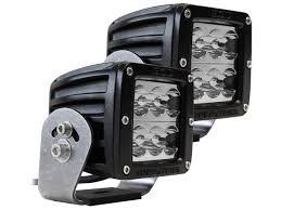 Rigid Industries LED Lighting | Leader In Off Road LED Light Bars ...