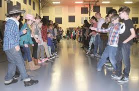 Ware Students Show Off Steps At Kansas Day Barn Dance > Fort Riley ... Barn Dance By Bill Jr Martin And John Archambault 1986 Ashe Kicks Off Annual Fiddlers Cvention Goblueridge Barn Dance Caller In Ldon Ware Students Show Off Steps At Kansas Day Barn Dance Fort Riley Best 25 Outfit Ideas On Pinterest Country Gagement New Years Eve 2018 Rockin Horse Blyth 2013 Pics Flyer Template Mplate Rodeo Linda Fotsch A Harvest Corrstone Presented By Haockville Hamptons Event Calendar Vintage In A Modern World All The Latest Steps Novelty Dances Park County Senior Center