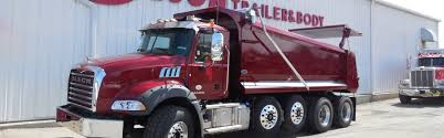 Truck Equipment De Pere - Best Truck 2018 Wild Sports 2 X 3 Green Bay Packers Tailgate Toss Cornhole Set New And Used Trucks Packer City Up Intertional For Sale Morgan Cporation Truck Bodies Van Monroe Equipment Best Car Information 1920 2017 Ford Super Duty For In Wi F250 F350 F Washings A Growing Business Especially At This Company Accsories A K Truckland Elderon Parts Brown Deer Police Tanker Truck Collided Near Intersection Of