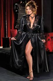 plus size lingerie in size 16 30 curves are cool and a