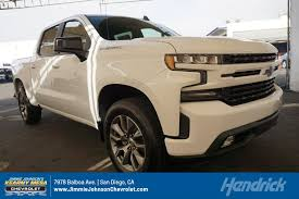 2019 Chevrolet Silverado 1500 RST Pickup San Diego CA ... 2018 Used Toyota Rav4 Hybrid Xle Awd At Kearny Mesa Serving 2019 Chevrolet Silverado 1500 Lt Pickup San Diego Ca 1gcuwced6kz113365 New Tundra Sr5 Double Cab 65 Bed 57l Volkswagen Of Car Dealership Find The Near Me In Preowned Tacoma Sr 5 I4 4x2 Automatic Mack Anthem 5003638869 Cmialucktradercom And Trucks For Sale On Nissan Dealer National City La 3gcpcrec3jg434293 2017 Colorado 2wd Ext 1283 Wt Truck 111407793