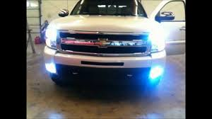 HIDs H11 LOWs AND 5202 FOGs INSTALLED ON 2011 CHEVY SILVERADO CAR ... 62017 Chevy Silverado Trucks Factory Hid Headlights Led Lights For Cars Headlights Price Best Truck Resource 234562017fordf23f450truck Dodge Ram Xb Led Fog From Morimoto 02014 Ford Edge Drl Bixenon Projector The Burb 2007 2500 Suburban 8lug Hd Magazine Starr Usa Ck Pickup 881998 Starr Vs Light Your Youtube Sierra Spec Elite System 2002 2006 9007 Headlight Kit Install Writeup Diy Fire Apparatus Ems Seal Beam Brheadlightscom Vs Which Is Brighter Powerful Long Lasting