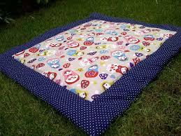 tapis d eveil couture modèle couture tapis deveil 8 bébé baby couture