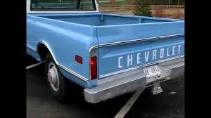 Truck » 68 Chevy Truck Parts For Sale - Old Chevy Photos ...