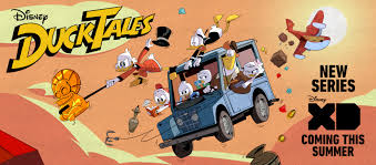 DuckTales Theme Song Gets An Update, Listen To It Here Rocketships Ufos Carrie Dahlby Monster Jam Blue Thunder Truck Theme Song Youtube Nickalive Nickelodeon Usa To Pmiere Epic Blaze And The Dont Miss Monster Jam Triple Threat 2017 April 2016 On Nick Jr Australia New Mutt Dalmatian Trucks Wiki Fandom Powered By Wikia Toddler Bed Exclusive Decor Eflyg Beds Psyonix Wants Your Help Choosing Rocket League Music Zip Line Freedom Squidbillies Adult Swim Shows Archives Nevada County Fairgrounds