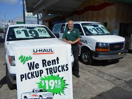 U-Haul Of Sea Tac 20024 International Blvd, Seatac, WA 98198 - YP.com Rental Truck Uhaul Uhaul Storage Facility Seattle Washington Facebook 14 Photos U Haul Stock Images Alamy Adds New Franken Location Cheapest Moving Truck Rental Company August 2018 Coupons Here Are The Top Cities Where Says People Packing Up And Thesambacom Type 3 View Topic Tow Dolly Defing A Style Series Moving Redesigns Your Home