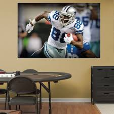 Cheap Dallas Cowboys Room Decor by 22 Best Shirts Images On Pinterest Caricatures Basketball Art