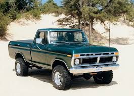 77 Ford F-100 4x4 | Classic Truck | Pinterest | 4x4, Ford And Ford ... Free Wheelin 4x4 1977 Ford F150 The Worlds Best Photos Of Junktruck Flickr Hive Mind New To The Ford Truck World Truck Enthusiasts Forums Explorer Best Image Gallery 1219 Share And Download Classics For Sale On Autotrader 31979 Wiring Diagrams Schematics Fordificationnet Toysprojects Rangerforums Ultimate Ranger Resource Trucks Pinterest Bronco Truck Lmc Ford Member Old F Farm Style Drag Racing At Wisconsin Green Pictures Your Trucks Page 3 196772 196677 Tail Light Lens Gaskets