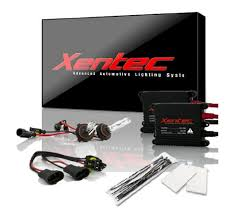 7 best hid xenon kits to buy 2017 mycarneedsthis