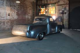 1951 Studebaker [TG] – 06 – Finish 041 | FantomWorks 1949 Studebaker Street Truck Youtube Vintage Cars Trucks Searcy Ar All Cars For Sale 1951 Pickup Black Adapter Car 1950 Rat Rod It Has A 1964 Corvette 327 With 375 Hp Pick Up Studebaker Pesquisa Google Pickup Trucks 2r5 Fantomworks The End March 2014 Hot Rod Network Commander Starlite Rm Sothebys 12ton Arizona 2011 1958 Studebaker Transtar Pickup Truck W Camper