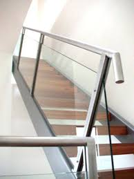 Banister And Railing Ideas Modern Stair Railing Ideas Latest Door ... Staircase Banister Designs 28 Images Fishing Our Stair Best 25 Modern Railing Ideas On Pinterest Stair Elegant Glass Railing Latest Door Design Banister Wrought Iron Spindles Stylish Home Stairs Design Ideas Wooden Floor Tikspor Staircases Staircase Banisters Uk The Wonderful Prefinished Handrail Decorations Insight Wrought Iron Home Larizza In 47 Decoholic Outdoor White All And Decor 30 Beautiful Stairway Decorating