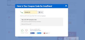 Can You Get Student Discount With College Card Chateau ... Totes 30 Off Sitewide Auto Open Umbrella W Neverwet Sunguard Expired Click To Get Djicom Coupon Codes Discount Save Updates From Goellnerd On Etsy Mifygoods Volcom Coupon Code Alphabet Otography Timbuk2 Hero Bracelets Yebhi Discount Codes 2018 Paypal Etsy Natural Deodorant Tropical Hawaiian Baking Soda Free For Women Womens Our Mothers Day Sale Is Now Live Use A Blase Jewelry Bijoucandlescom Coupons Promo November 2019