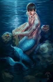 25 Best Mermen Images On Pinterest | Drawing, Greek Mythology And ... Entries June 19june 30 Carole Co Keith A Turner Swedish Tourist Attractions Archives Page 2 Of 4 The Merman By Carljohan Vallgren Tattoo Mermen Pinterest Sunglow Female Lipstickjungle Boa Update Youtube 247 Best Drawings Images On Drawings Drawing Ideas 681 Mermaids Merfolk Mermaid Coent Posted In 2016 Digitalcommonsumaine University Blog An Undwater Photographer San Diego One Shabby Chick New Quilts Mermaids And Rmen Debunked A Medusa Tree Smellin Them Roses Writers
