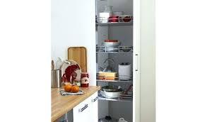 meuble cuisine 45 cm largeur meuble cuisine 45 cm largeur meuble cuisine largeur 45 cm