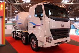 100 Jukonski Truck Dealers Hino Dealers Uk