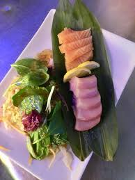 ier cuisine r ine zanmai sushi bbq home lander wyoming menu prices