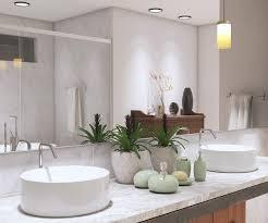 bad und sanitär bad heizung energie bernhard