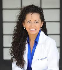 100 Staller Delray Beach Dentist Zarina Dentistry
