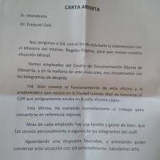 Noticias De Olavarría