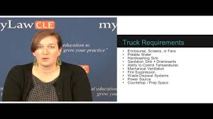 Food Truck Commissary Requirements - YouTube Pin By Truckalicious On Mobile Business Pinterest Casper Leaders Change Proposed Food Truck Permit Quirements Amid Template Truckingss Plan Sample For Company Trucking Small Start Your Restaurant Contact Us 043499947 Or Food Truck Regulations How Overregulation Stifles Competion Sword Serif Trucks Toronto Revolution In India Ek Plate Top 6 Requirements For Starting Own Writing Iashuborg Washington State Association Whats A Post Plan Headed To City Council Keizertimes
