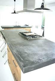 acheter plan de travail cuisine plan de travail de cuisine pas cher plan de travail granit pas