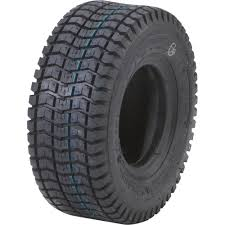 100 Kenda Truck Tires From Northern Tool Equipment