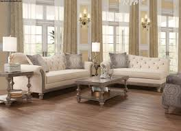 100 Latest Sofa Designs For Drawing Room Appealing Stylish Living