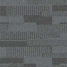 interface cubic carpet tile new home design interface carpet