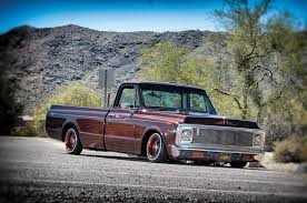 1971 Chevrolet C10 - Oye Morena! - Lowrider 1971 Chevrolet C150 Rollback Truck Item C9743 Sold Wedn C10 Cheyenne By Haseeb312 On Deviantart Truck For Sale At Copart Lexington Ky Lot 45971118 Ck Near Cadillac Michigan 49601 Pickup Restored Small Block V8 Sold Utility Rhd Auctions 18 Shannons Fast Lane Classic Cars K20 F45 Indy 2014 Leaded Gas Classics J90 Dump