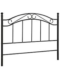 Amazon King Bed Frame And Headboard by Beds Frames U0026 Bases Amazon Com