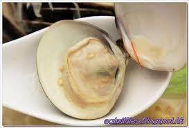 tarif cuisine 駲uip馥 tres cuisine 駲uip馥 100 images tres cuisine 駲uip馥 100