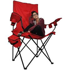 Prime Time Outdoor Giant Kingpin Folding Chair Chair Hunter Camouflage With  6 Cup Holders Cooler Bag And Portable Carrying Case (Red) Brobdingnagian Sports Chair Cheap New Camping Find Deals On Line At Amazoncom Easygoproducts Giant Oversized Big Portable Folding Red Chairs Series Premium Burgundy Lweight Plastic Luxury The Edge Kgpin Blue Bar Height Camp Pinterest Chairs Beach For Sale Darth Vader Heavydyoutdoorfoldingchairhtml In Wimyjidetigithubcom Seymour Director Xl
