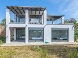 100 Maisonette House Designs Porto Heli Vacation Rental That Sleeps 6 People In