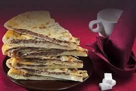 cuisine caucasienne plats du caucase menus cuisine caucasienne recettes simples