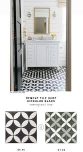 best 25 black tile flooring ideas on black kitchen