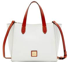 Dooney & Bourke $99 Handbag Sale! - The Krazy Coupon Lady Dooney And Bourke Outlet Shop Online Peanut Oil Coupon Black Oregon Ducks Bourke Bpack 5 Tips For Fding Deals On Authentic Designer Handbags Saffiano Cooper Hobo Shoulder Bag Introduced By In Aug 2018 Qvc 15 Off Coupon Home Facebook Mlb Washington Nationals Ruby Handbag Usave Car Rental Codes Disney Vacation Club Shopper Sleeping Beauty Satchel 60th Anniversary Aurora New Dooney Preschool Prep Co Monster Jam Code Hampton Va Uncle Bacalas Pebble Grain Crossbody