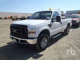 Used Ford F250 For Sale Images – Drivins Kerrs Truck Car Sales Inc Home Umatilla Fl 2018 Ford Super Duty F250 Srw King Ranch 4x4 For Sale In Used 2010 Ford Service Utility Truck For Sale In Az 2306 Superduty 2005 Lariat Crew Cab 4x4 2002 Used 73l Powerstroke 2012 Al 2960 2011 Super Duty At Global Auto Serving Belgrade Preowned Lariat 1 Owner Huge Savings To You 2014 1owner 67l Diesel Navigation Ac Seats These Are The Dutys Best Features The Drive