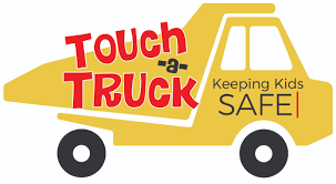 Touch-A-Truck - 365 Things To Do In Austin, TX