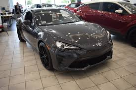 New 2018 Toyota 86 2dr Car In San Antonio #823219 | Universal Toyota 2018 Nissan Titan Xd For Sale In San Antonio Enterprise Moving Truck Cargo Van And Pickup Rental Car Sales Used Cars Sale Dealer Boerne Mazda Cx5 Leasing Tx World North Maxima Jeeps In Mamotcarsorg Chuck Nash Marcos Your Austin Chevrolet Freightliner Cascadia 126 Sleeper Semi For Buick Gmc Near Gunn Tricked Out Trucks Get More Luxurious Technology Herald New Sv 370z Roadster