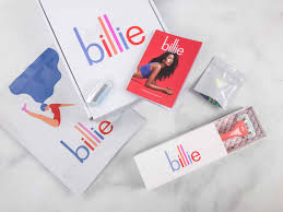 Billie Razor Subscription Box Review | Subscription Boxes ... Billies Razor Subscription Service Is Paying Women Back For The The Best Ive Ever Used Sister Studio Happy Skin With Billie Jenay Ross Review Billie Razors Untouchable B Kinder Workbook Review Womens Shave Club Faq Did You Guys Get Your New Merch Beeilish Counting My Pennies New Brand Offers An Alternative To Dollar Shave Club