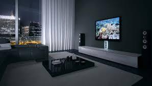 tv kabelkanal visioglas