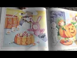 Spookley The Square Pumpkin Book Read Aloud by I Like Pumpkins Halloween Story Book Read Aloud For Kids