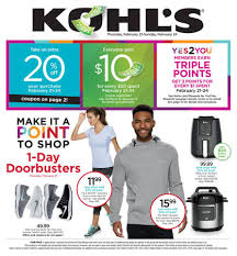 Looking For Kohls Coupons? Kohls Free... - Kohls Free ... Starts March 2nd If Anyone Has A 30 Off Kohls Coupon Perpay Promo Coupon Code 2019 Beoutdoors Discount Nurses Week Discounts Ny Mcdonalds Coupons For Today Off Code With Charge Card Plus Free Event Home Facebook Coupons And Insider Secrets How To Office 365 Home Print Store Deals Codes November Njoy Shop Online Canada Free Shipping Does Dollar General Take Printable Homeaway September 13th 23rd If
