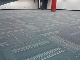Mannington Carpet Tile Adhesive by Mannington Carpet Tile Patterns Mannington Paths Locksolid