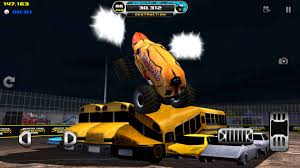 Recevoir Monster Truck Destruction™ - Microsoft Store Fr-RW Lunch Box 2wd Electric Monster Truck Kit By Tamiya Tam58347 Cars Doritos Jacked Joyride On Vimeo Test For South Africa Car Magazine How To Draw A New 2 Easy Ways With Rooster Cogburn Ostrich Ranch Picacho Arizona Classic Commercial Youtube Rember The Monster Truck Scene From Idiocracy Thats My Only Driver San Francisco Gmc Sierra 1998 Copenhaver 3d Model Download 3d Free For Commercial Use Car Garbage Vehicle Clipart Vertical Ramp Extreme Stunts Android Games In Free Images Car Advertising Vehicle Colors Auto