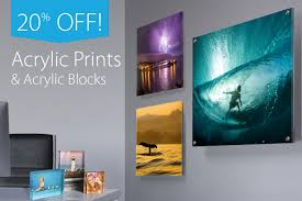 Special Offers From Bay Photo Lab – Bay Photo Lab Dream Products Catalog Blog Coupondunia Coupons Cashback Offers And Promo Code 10 Best Houzz Codes 40 Off Sep 2019 Honey Art Journal Junction Coupons Promo Discount Bonuses How To Buy Hatch Embroidery Software From John Deer Big Catcher Eco Amazoncom Uhoo Linen Prints Picturesblack Friday Select Amazon Customers Can Save 30 On Everyday Essentials Sparco 15 Discount Coupon Shmee150 Living The