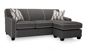 Smith Brothers Sofa 396 by Decor Rest 2401 Room Concepts
