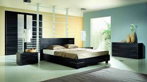 Inspiring Bedroom Decorating Ideas Colours In Natural Interior Design Color Schemes Category With Post Gorgeous