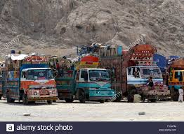 Quetta. 26th Aug, 2015. Photo Taken On Aug. 26, 2015 Shows Trucks To ... 1985 Chevrolet C10 Shortbed Fleetside Chinese Peacekeepers Rescue Stranded Trucks On Remote Roads In South Nations Trucks Sanford Florida Unique New Titan Xd For Sale In 22 Photos Car Dealers 3700 S Orlando Dr United Jeep Convoy Leaving Headquarters Stock Photo Royalty Fl Read Consumer Reviews Browse Used And Police Cars Pump Belt Custom Service Crane Herr Display Vans For Ohio Diesel Truck Dealership Diesels Direct Food Park To Open The Newschannel 5 Nashville Pressroom 100 Years Of Peacekeeping History Scania Group